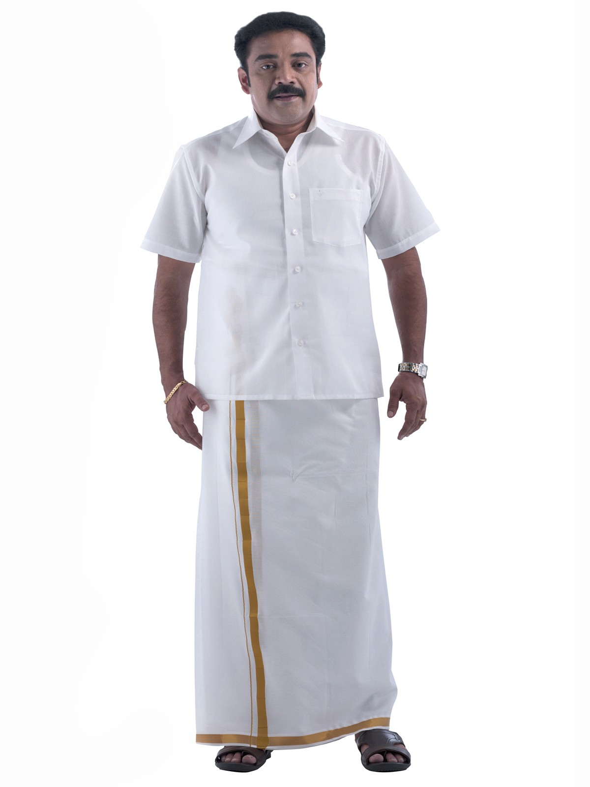 ramraj cottons Hyderabad, september 13 ramraj cotton, a tamil nadu-based manufacturer of dhotis and vests, has set its eyes on the north and the west for.